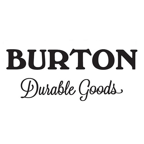 Burton Durable Goods