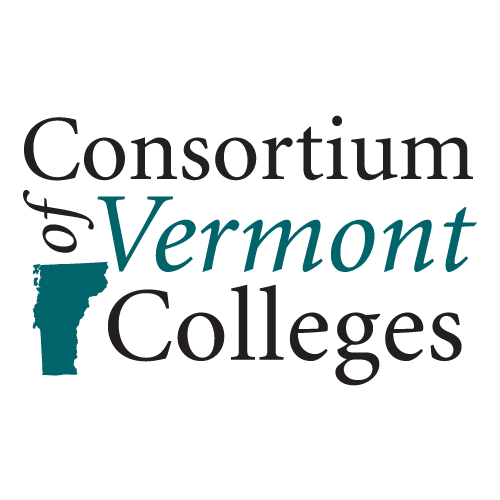 Consortium of Vermont Colleges
