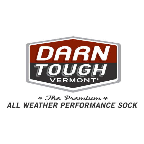 Image result for Darn Tough logo