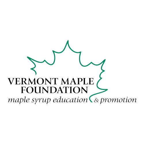 Vermont Maple Foundation
