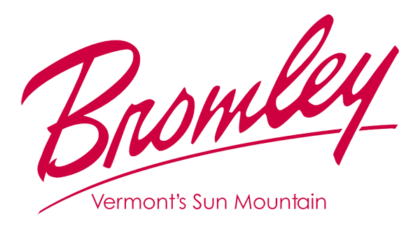 Bromley Mountain Resort