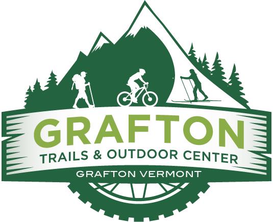 Grafton Trails Amp Outdoor Center Ski Vermont