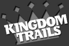 Kingdom Trail Association