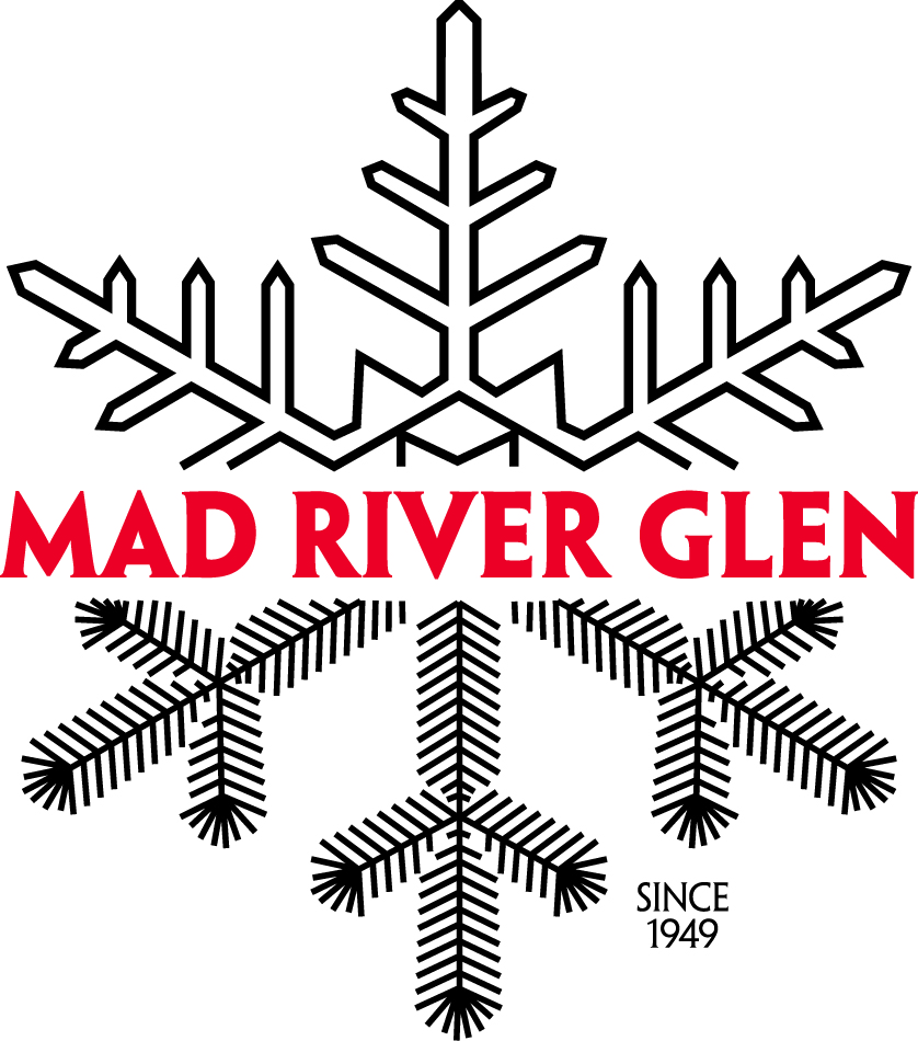 Mad River Glen Logo