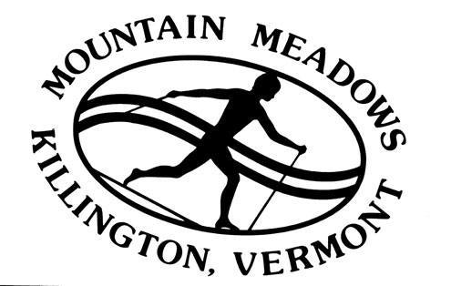 Mountain Meadows XC Center Logo