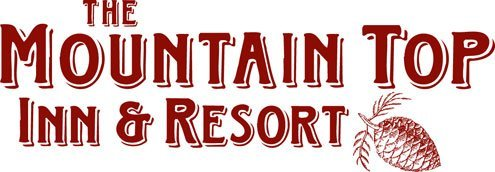 Mountain Top Inn and Resort Logo