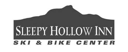 Sleepy Hollow Inn Ski & Bike Center Logo
