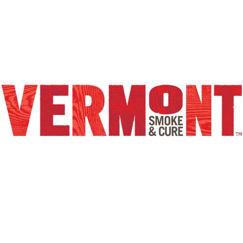 Vermont Smoke & Cure