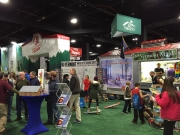 Ski Vermont is coming to a ski show near you!