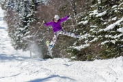 Still Time to Save Big on 2018-19 Season Passes at Vermont Resorts