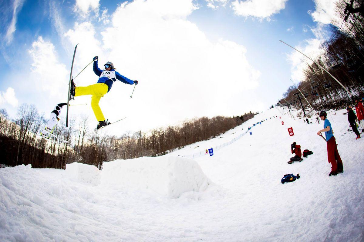 2017-18 vermont ski and snowboard resort closing dates — ski vermont