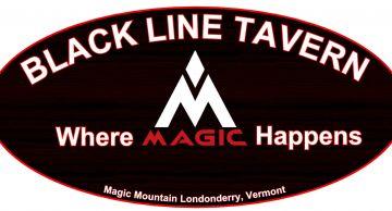 magic mountain ski vermont