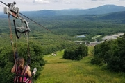 Spend Memorial Day Weekend in Vermont