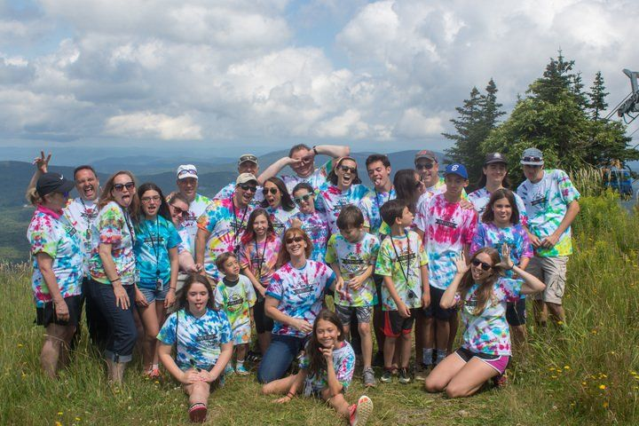 Vermont: The Ultimate Family Vacation