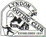 Lyndon Outing Club Logo