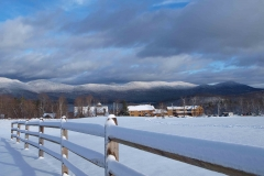 Vermont Tourist Package