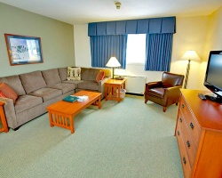 Killington Timeshares