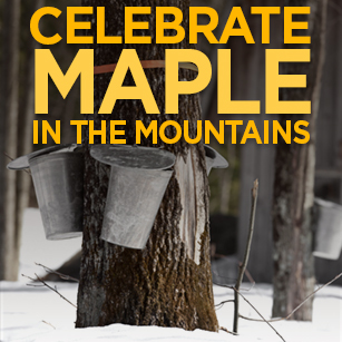MapleFest at Smugglers'