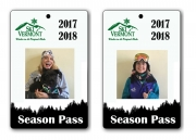 2017-18 Season Pass Deals