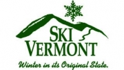 Ski Vermont is Hiring a New President