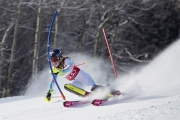 World Cup Ski Racing Comes to Vermont