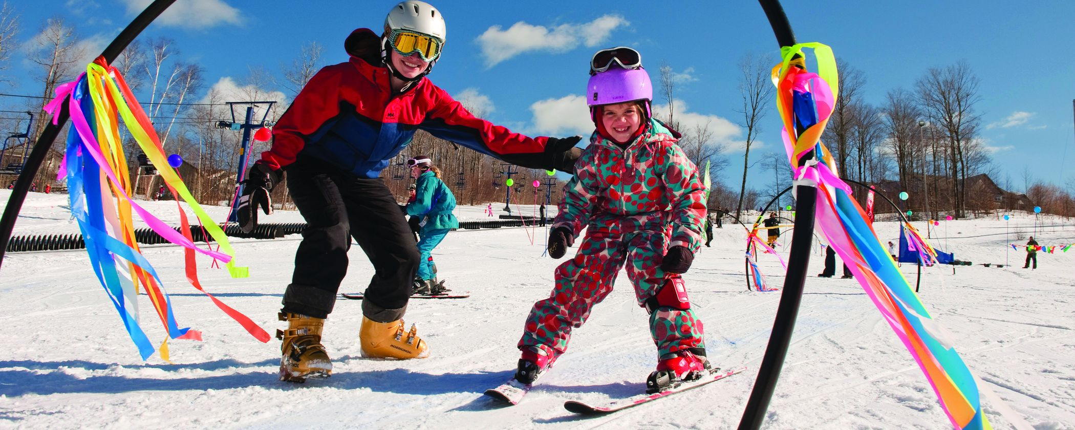 Ski Vermont Discounts And Special Offers At Vermont Ski Resorts