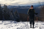 Uphill Travel at Vermont Ski Areas