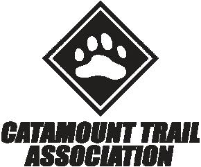 Catamount Trail ociation — Ski Vermont on