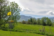 Disc Golf Courses at Vermont Ski Areas