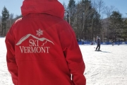 Ski Vermont Job Opening: Director of Marketing