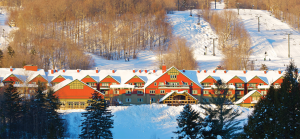 Grand Summit Resort Hotel & Conference Center