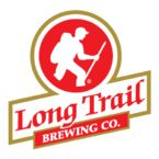 Long Trail Brewing