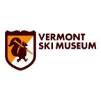 Vermont Ski and Snowboard Museum