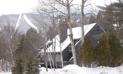 Sugarbush Resort Condos