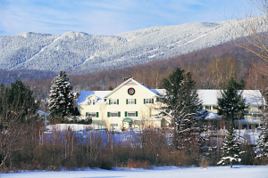 The Sugarbush Inn