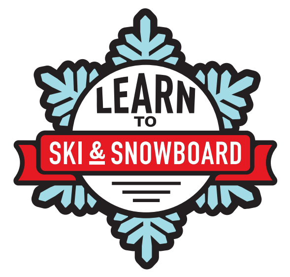 Image result for learn to ski
