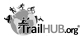 TrailHub